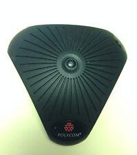 Polycom Viewstation External Mic Pod Includes Cord