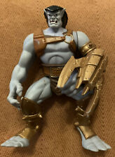 Gargoyles Kenner Figure 1995 - Battle Goliath