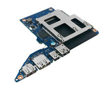 Hp Zbook 17 G2 Series Ls-9371P Expresscard Assembly Board 785894-001 794578-001