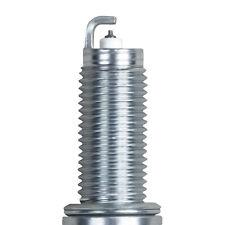 Spark Plug-Iridium Champion Spark Plug 9407
