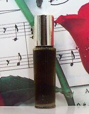 Moon Drops Perfume Plus Purse Roll - On Perfume 0.4 Oz. By Revlon. Vintage