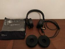 AIAIAI TMA-1 Cuffie Studio Dj Headphones Black