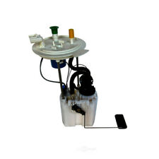 Fuel Pump Module Assembly fits 2009-2014 Ford F-150  AUTOBEST