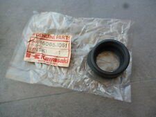 KAWASAKI AR125 CARBURETOR HOLDER NOS JAPAN 16065-1061