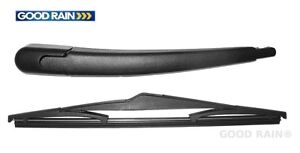 Kia Cee'd Ceed / Hyundai i30 NEW Rear Wiper Arm & Blade WINDSCREEN WINDOW