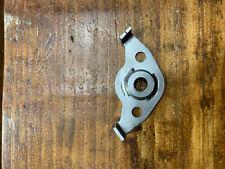suzuki gsxr 600 750 08 exhaust valve bracket