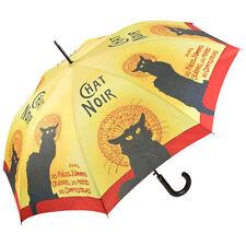 Pastamaschine Damen-Schirme im Mode-Stil