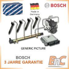 Kraftstoffvorförderung Kraftstoffpumpe Pumpe Bosch OEM 42559145 0440020095
