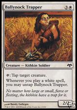4x Ballynock Trapper - - Eventide - - mint