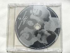 "Queen / Bowie / E.John, CD single promo ""Under Pressure"", neuf,sous blister."