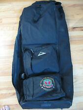 """1999 Pga Championship At Medinah Golf Luggage Bag - 50"""" Long"""