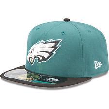 a4833646921 New Era Philadelphia Eagles NFL Fan Cap