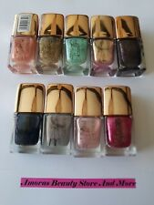 39,80€/100ml   Catrice  FASHION ICONails  Limited Edition  Nagellack   Farbwahl