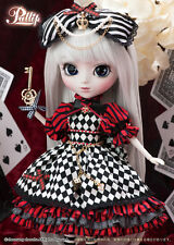 Pullip Optical Alice Groove fashion Doll in USA