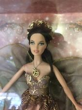 Barbie Collector Couture Angel 2011 Doll