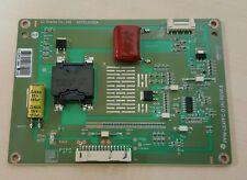 PHILIPS TV LED DRIVER INVERTER BOARD 47pfh5209 / 88 6917l-0152a ppw-le47fc-0 (A)