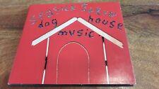 Seasick Steve - Dog House Music (2007) CD