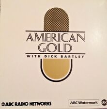 RADIO SHOW: DICK BARTLEY'S AM GOLD 12/18/93 TOP 24 CHRISTMAS SPECIAL:RAY STEVENS