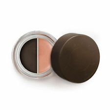 Becca Shadow and Light Brow Contour Mousse in Mocha BRAND NEW IN BOX