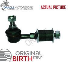 NEW BIRTH FRONT AXLE DROP LINK ANTI ROLL BAR STABILISER OE QUALITY - BX5096