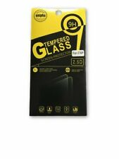 Unipha 9h Tempered Glass Screen Protector for iPhone -