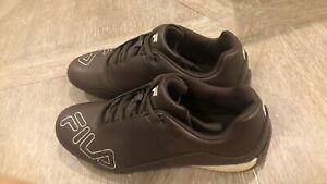 *NEW* Fila Performance Sneakers Men's 1DM00003-222