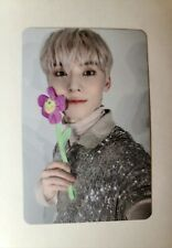 MINHYUN Nuest Soundwave Pc Photocard The Nocture