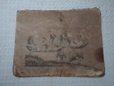 12 x Antique Georgian Christian Religious Engravings Prints – G Cooke 1830