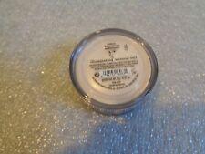 bareMinerals Illuminating Mineral Veil Finishing Powder 2 g/0.07 oz New & Sealed