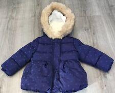 55ece5f99 mothercare Girls  Coats