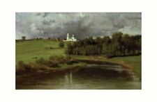 More details for ilya repin -