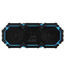Altec Lansing iMW575 Life Jacket  Wireless Bluetooth Speaker