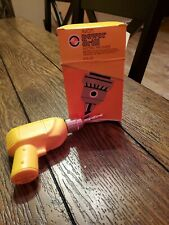 Avon Power Drill Electric Preshave