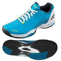 Yonex SHT Power Cushion Durable 3 Racquet Sports Mens Tennis Shoes