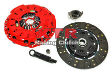 XTR STAGE 2 HD CLUTCH PRO-KIT for 2006-2013 MAZDA 3 MAZDASPEED 6 2.3L TURBO