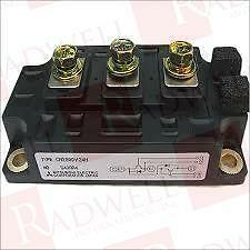 POWEREX CM200DY-24H (Used, Cleaned, Tested 2 year warranty)