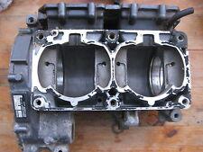 yamaha 701 engine motor wave runner cases case crankcase crank engine motor