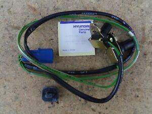 Hyundai Sonata 1993-98 Sensor NOS 45955-38011
