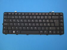 Keyboard Dansk Dell Studio 1555 1557 1558 0y553j Daenish