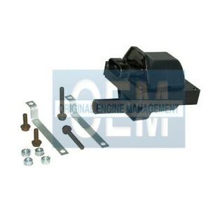 Ignition Coil   Forecast Products   50007