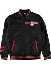 New Holden Hv Motorport Men Jacket By Best&Less