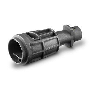 Karcher Pressure Washer Adapter Pistol M Connector 2.643-950.0/2643950