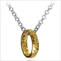 The Lord of the Rings Jewellery The Hobbit LOTR Elf Elves Thorin Ring Necklace