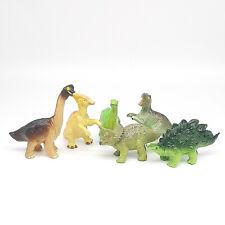 Safari Ltd. Authentics, Dinosaurs I Set, 615204