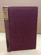 SCIENTIFIC DISARMAMENT By Victor Lefebure - 1931