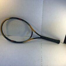 Wilson Pro Staff 4.7 Eb headsize 115 Stretch Tennis Racquet 4 1/4 Great shape