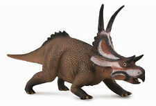DIABLOCERATOPS # 88593  Dinosaur Replica  Free Ship/USA w/$25+CollectA