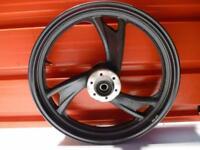 Jante roue avant YAMAHA 850 TDM 1996 - 2002 / Piece Moto