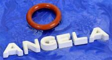 Rubber Tube Damping Ring For 12AX7, ECC83, 12DW7, 6EU7, 6DJ8 And More, NEW