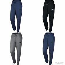 Nike Fleece Clothing for Women